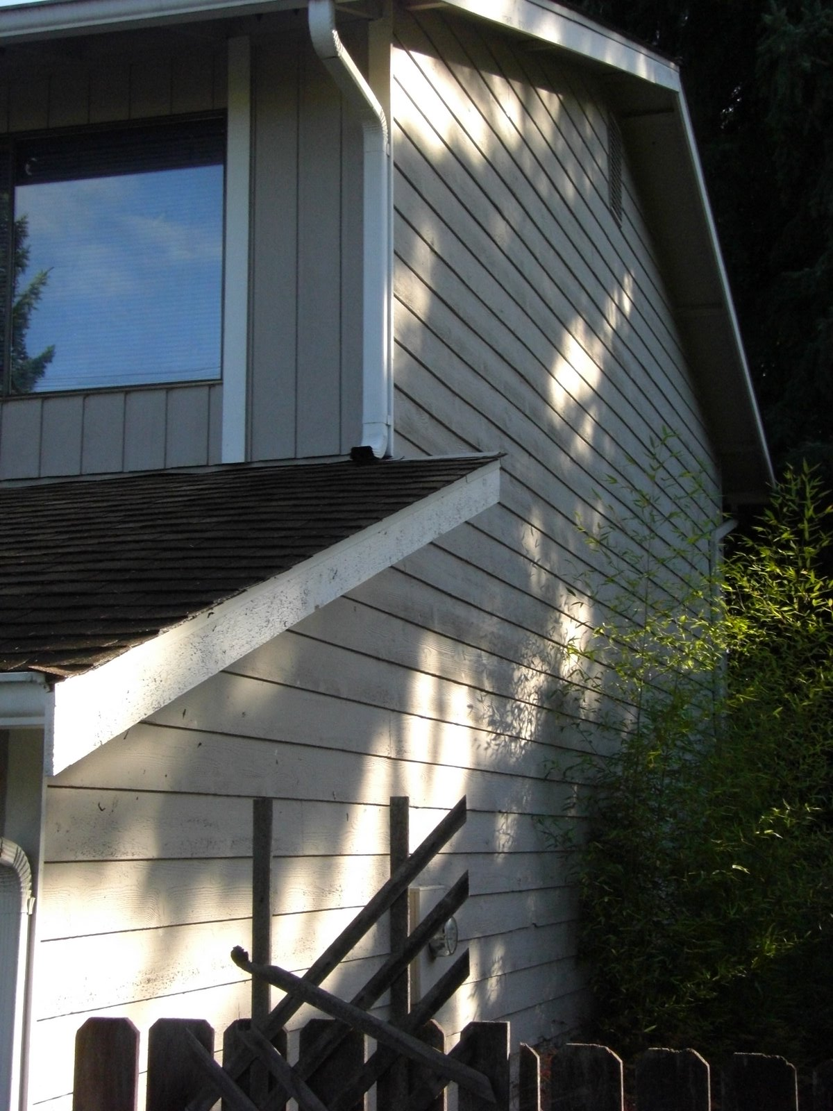 Painter In Camano Island True Quality Painting Amp Siding
