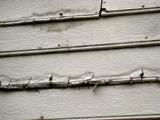 Hardie Siding Installation In Marysville Arlington