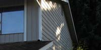 marysville house painter Exterior Painting