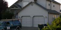 marysville house painter After